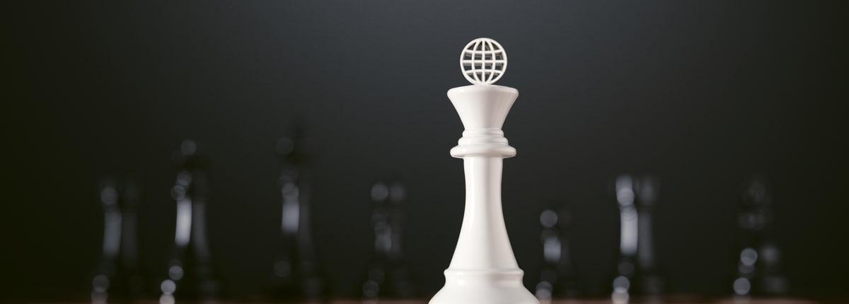 acrevis invest expert Global