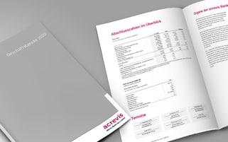 Geschäftsbericht 2020_MockUp