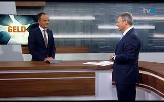 TVO-Sendung vom 23.06.20